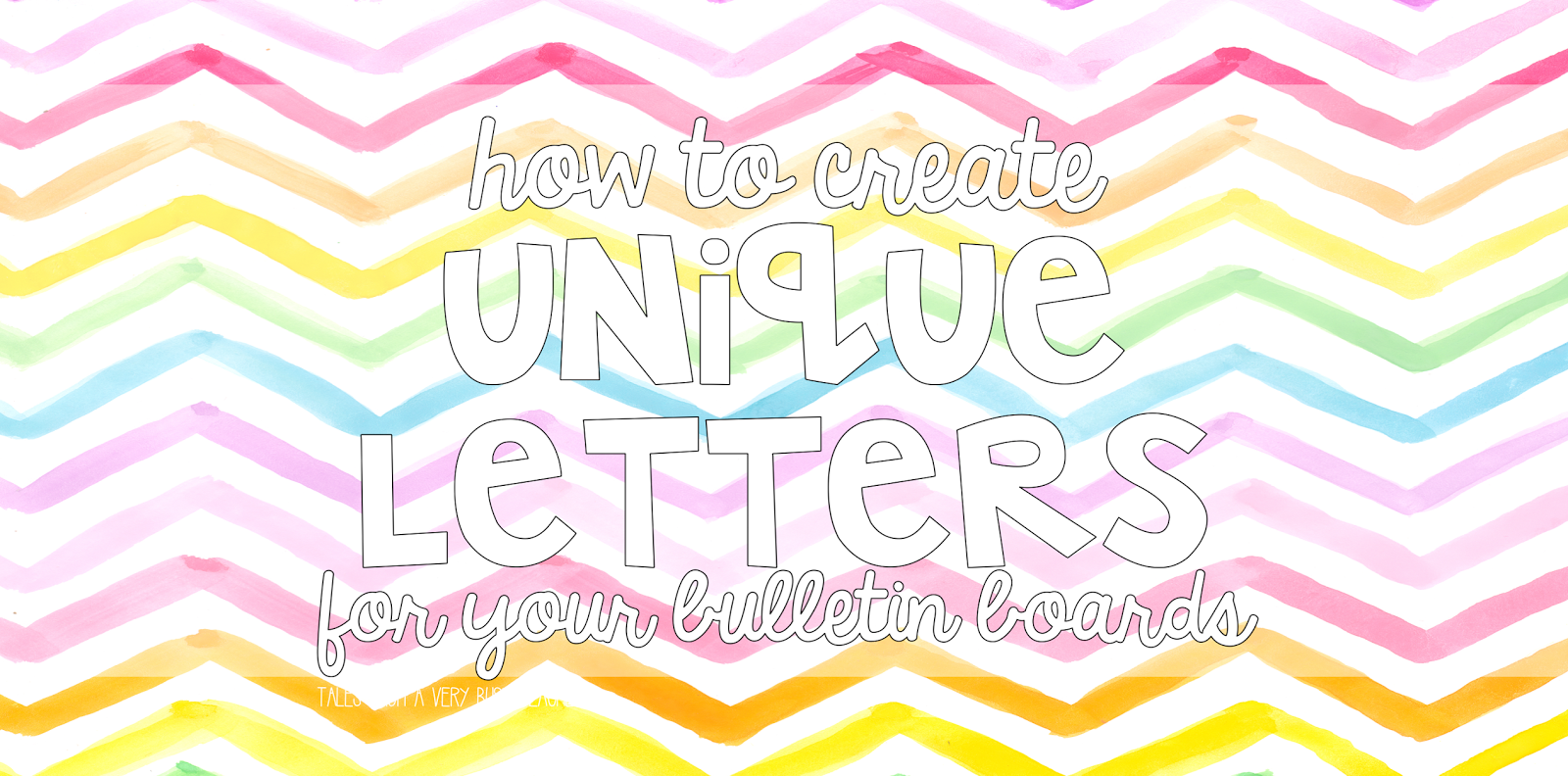 This is a picture of Free Printable Letters for Bulletin Boards regarding bulletin board number